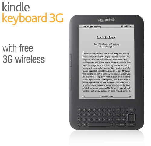 estore electronics amazon kindle 3g rh blackwallstreet org Kindle Keyboard 3G Web Browser Kindle Keyboard 3G Covers